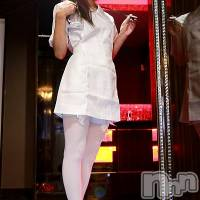 松本SM coin d amour(コインダムール)の1月9日お店速報「ストーリープレイから始めるM性感」