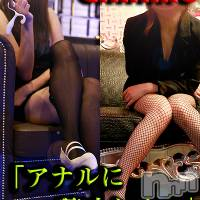 松本SM coin d amour(コインダムール)の8月31日お店速報「今夜は24時からラスト一枠行っちゃいま~す♪」