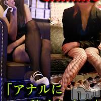松本SM coin d amour(コインダムール)の8月29日お店速報「前立腺初期化は大変だよ。気を付けてやってね♪」