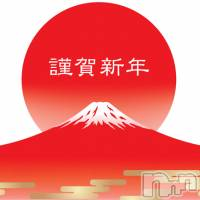 松本SM coin d amour(コインダムール)の1月1日お店速報「明けましておめでとうございます。」