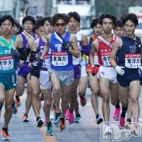 松本SM coin d amour(コインダムール)の1月1日お店速報「今年はどこが勝つのか!?」