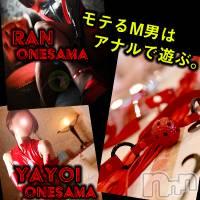 松本SM coin d amour(コインダムール)の3月17日お店速報「前立腺初期化は大変だよ。気を付けてやってね♪平日限定ホテル割もあります♪」