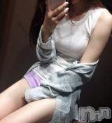 新潟デリヘル新潟デリヘル倶楽部(ニイガタデリヘルクラブ) かすみ(23)の2019年1月12日写メブログ「行けますよ」