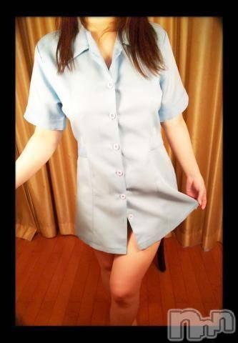 松本デリヘルデリヘルへブン松本店(デリヘルヘブンマツモトテン) そなた(31)の3月7日写メブログ「おはようございます」