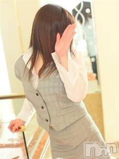 松本デリヘルデリヘルへブン松本店(デリヘルヘブンマツモトテン) そなた(31)の3月20日写メブログ「出勤しました♪」