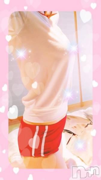 松本デリヘルデリヘルへブン松本店(デリヘルヘブンマツモトテン) そなた(31)の3月27日写メブログ「おはようございます」