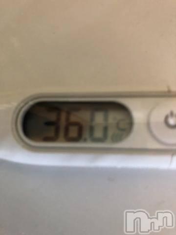 新潟デリヘル激安!奥様特急  新潟最安!(オクサマトッキュウ) ももか(38)の6月14日写メブログ「今日の体温」