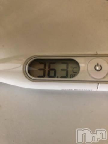 新潟デリヘル激安!奥様特急  新潟最安!(オクサマトッキュウ) ももか(38)の6月16日写メブログ「今日の体温」