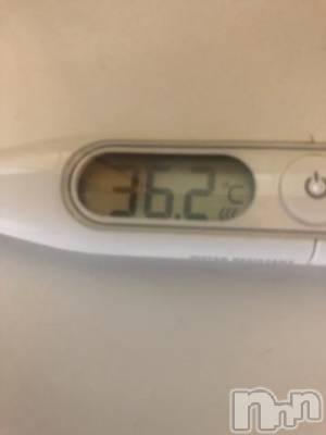 新潟デリヘル 激安!奥様特急  新潟最安!(オクサマトッキュウ) ももか(38)の6月18日写メブログ「今日の体温」