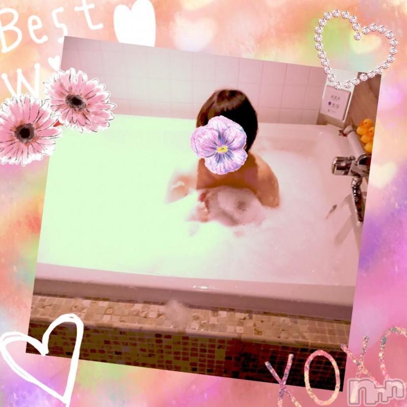 新潟デリヘル激安!奥様特急  新潟最安!(オクサマトッキュウ) ももか(38)の2018年6月14日写メブログ「湯船に浸かりながら舐め舐め(♡.♡)」