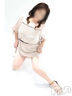 ちなつ(55) 身長158cm、スリーサイズB85(C).W58.H85。 激安!奥様特急  新潟最安!在籍。