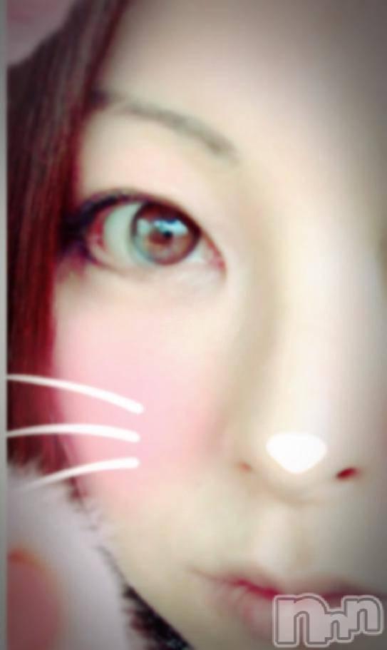 新潟デリヘル激安!奥様特急  新潟最安!(オクサマトッキュウ) せいな(28)の5月8日写メブログ「おはようございます!」