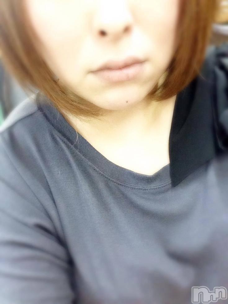 新潟デリヘル激安!奥様特急  新潟最安!(オクサマトッキュウ) せいな(28)の6月6日写メブログ「おはよーございます!」