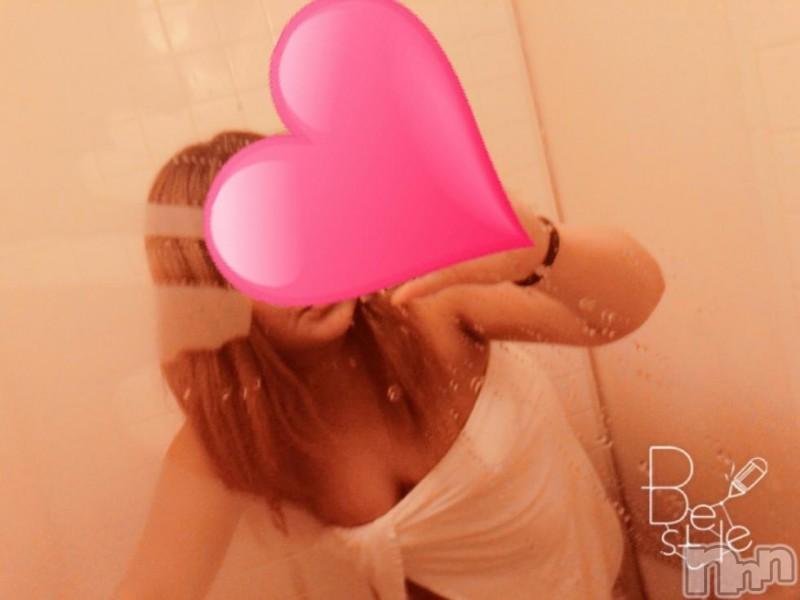 新潟デリヘル激安!奥様特急  新潟最安!(オクサマトッキュウ) しおみ(27)の2018年8月13日写メブログ「Thank you」