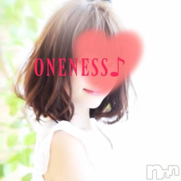 新潟駅前メンズエステoneness(ワンネス) 葵 れいの11月3日写メブログ「出勤なうー」