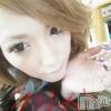 新潟人妻デリヘル 2nd Wife(セカンドワイフ) えりか奥様(32)の11月19日写メブログ「人肌恋しい(´・c_・`)」