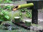 飯田デリヘルFive 飯田店(ファイブイイダテン) サキ(32)の4月16日写メブログ「湧き水」