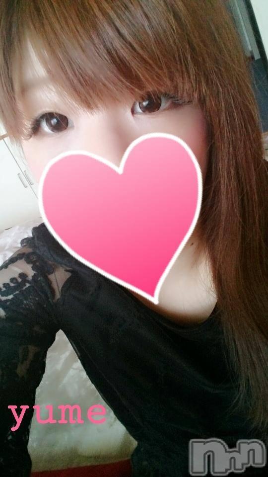 新潟デリヘルMinx(ミンクス) 夢(21)の6月15日写メブログ「出勤です(*^^*)」