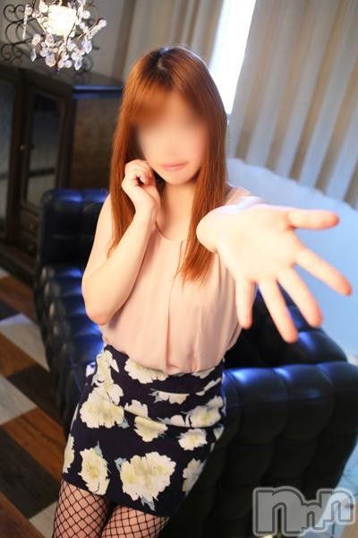 夢(21)のプロフィール写真3枚目。身長158cm、スリーサイズB83(C).W56.H83。新潟デリヘルMinx(ミンクス)在籍。