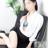新潟エステ派遣 TKG(ティーケージー)の5月15日お店速報「新人さん出勤お見逃しなく」