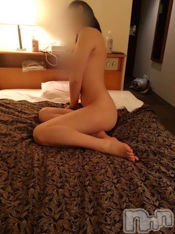 新潟デリヘルオンリーONE(オンリーワン) つばさ★絶賛美妻(35)の2月13日写メブログ「おはようございます。」