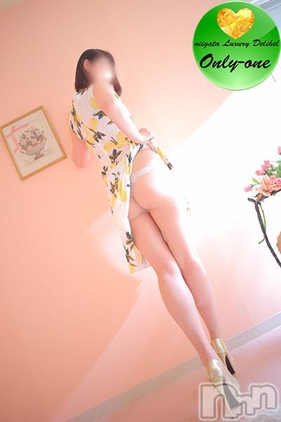 つばさ★絶賛美妻(35)のプロフィール写真4枚目。身長168cm、スリーサイズB83(C).W58.H84。新潟デリヘルオンリーONE(オンリーワン)在籍。