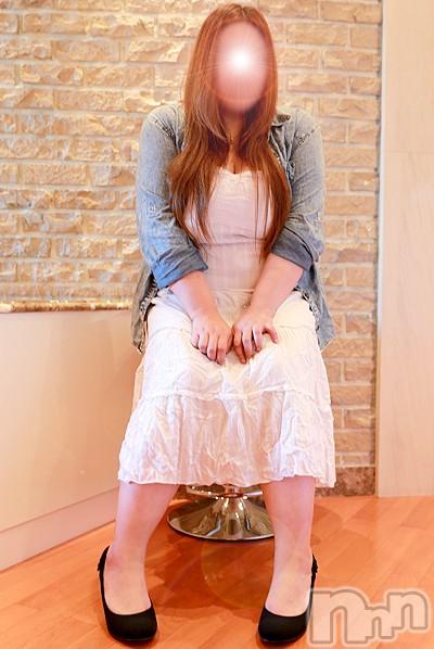 りょうお姉さん(24)のプロフィール写真5枚目。身長160cm、スリーサイズB135(G以上).W100.H120。松本ぽっちゃりぽっちゃりお姉さん専門 ポチャ女子(ポッチャリオネエサンセンモンポチャジョシ)在籍。