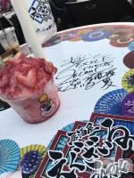 権堂キャバクラクラブ華火−HANABI−(クラブハナビ) じゅん(26)の7月16日写メブログ「るん」