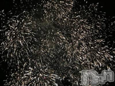 権堂キャバクラクラブ華火−HANABI−(クラブハナビ) じゅん(26)の12月8日写メブログ「らすと」