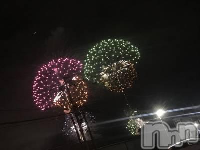 権堂キャバクラクラブ華火−HANABI−(クラブハナビ) じゅん(26)の12月11日写メブログ「ふんふん」