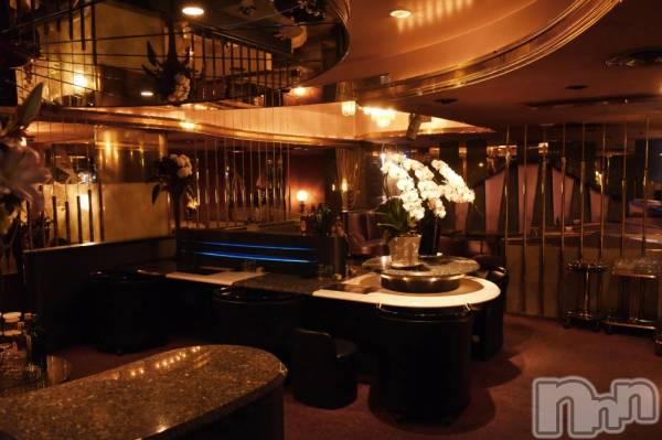 権堂キャバクラclub Sentia(クラブ センティア) の2019年7月12日写メブログ「今宵のclubSentia」