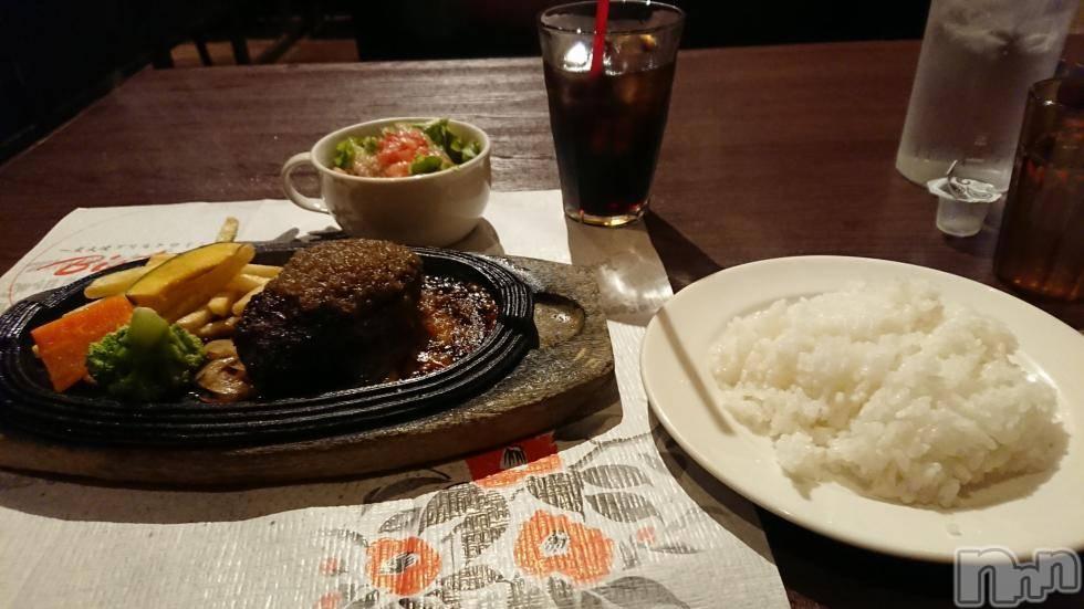 新潟ソープ-2nd- PENT(セカンドペント) 滝本さん(30)の12月22日写メブログ「ハンバァ~グ✨」