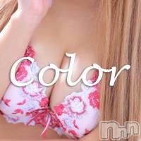松本デリヘル Color 彩(カラー)の1月11日お店速報「驚異のリピート☆ハイレベルなおもてなし」