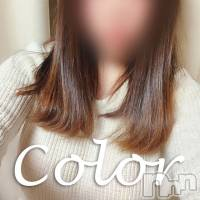 松本デリヘル Color 彩(カラー)の5月12日お店速報「日曜日は延長ありのお得なサービス☆」
