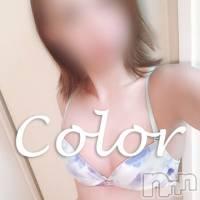 松本デリヘル Color 彩(カラー)の6月17日お店速報「豪華姫が勢揃い!7のつく日でお得に!」