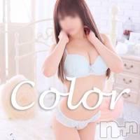 松本デリヘル Color 彩(カラー)の7月1日お店速報「即完売!No.1姫に大当たり新人初出勤」