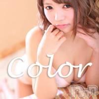 松本デリヘル Color 彩(カラー)の9月28日お店速報「もっとハマる濃厚サービス★☆」