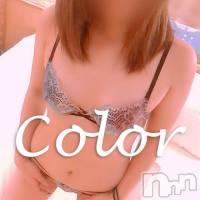 松本デリヘル Color 彩(カラー)の11月12日お店速報「選りすぐり!美女とリフレッシュ☆」