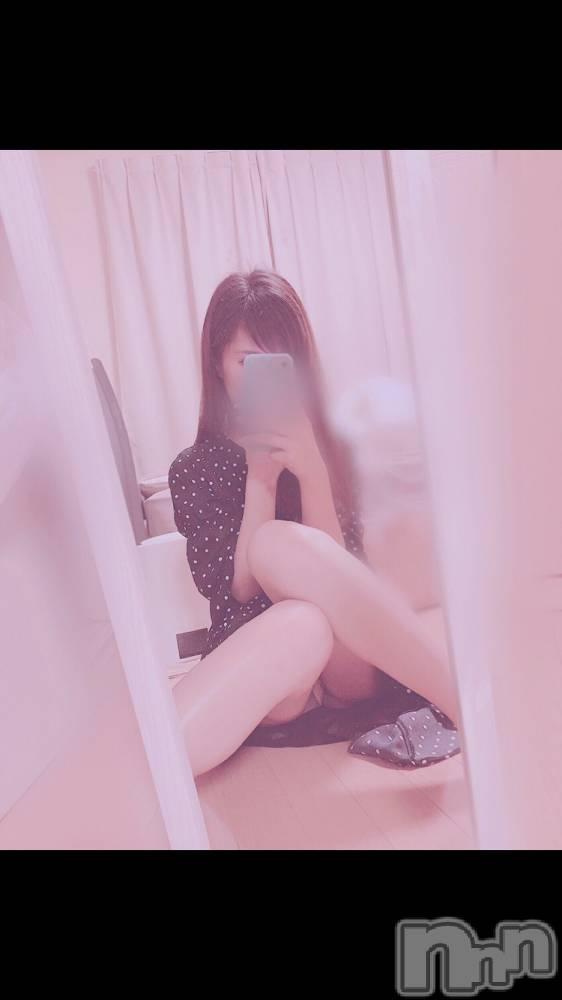 松本デリヘルColor 彩(カラー) あん(26)の8月16日写メブログ「お礼です♡」