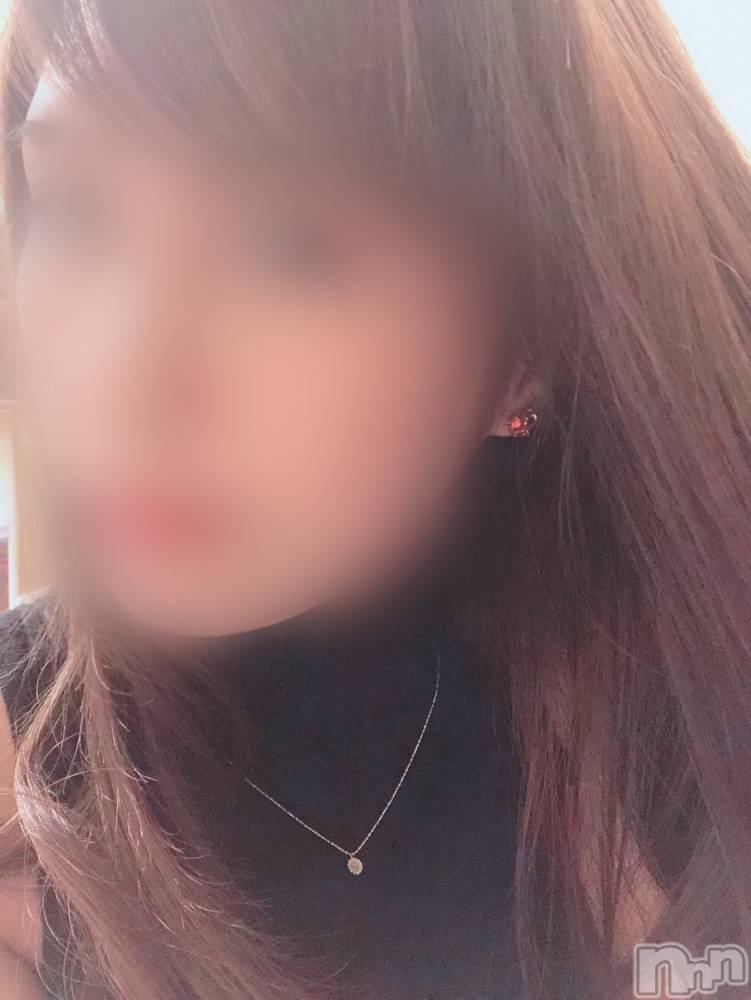 松本デリヘルColor 彩(カラー) あん(26)の8月22日写メブログ「お久しぶりです♡」