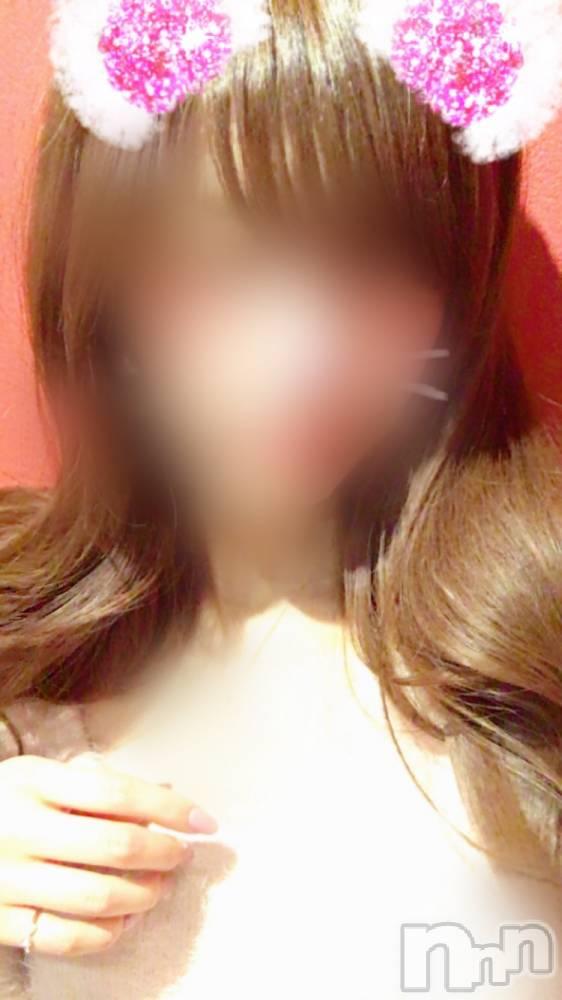 松本デリヘルColor 彩(カラー) あん(26)の8月22日写メブログ「濃厚でした♡♡」
