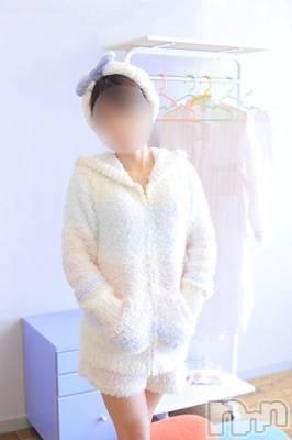 なみちゃん(27) 身長150cm、スリーサイズB82(C).W55.H80。新潟手コキ sleepy girl(スリーピーガール)在籍。