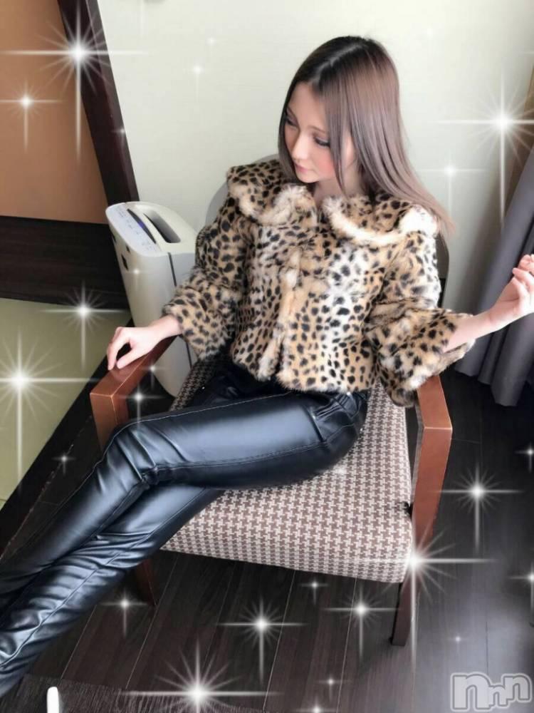 長野デリヘル姫コレクション長野店(ヒメコレクションナガノテン) サリイ(23)の5月17日写メブログ「人生がわかるのは、 逆境のとき。」