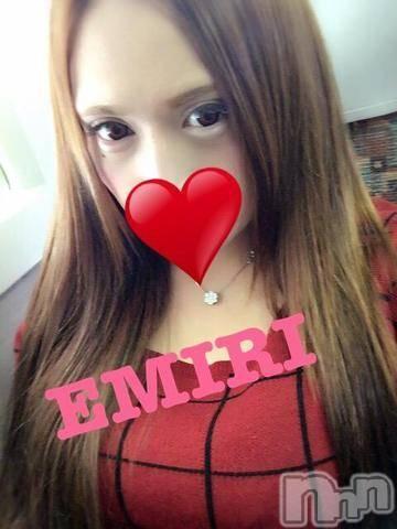新潟デリヘルMinx(ミンクス) 絵美理(23)の3月31日写メブログ「EMIRI 」