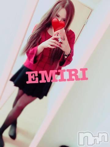新潟デリヘルMinx(ミンクス) 絵美理(23)の3月31日写メブログ「EMIRI」