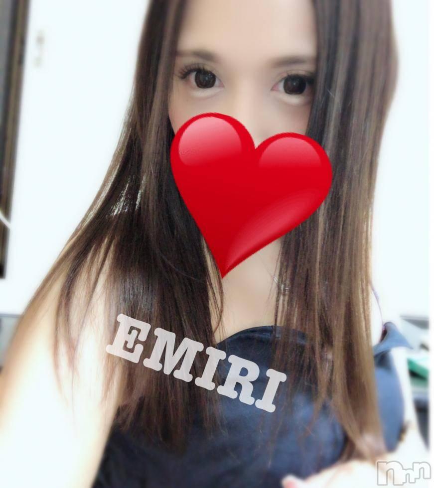 新潟デリヘルMinx(ミンクス) 絵美理【新人】(23)の7月8日写メブログ「EMIRI」