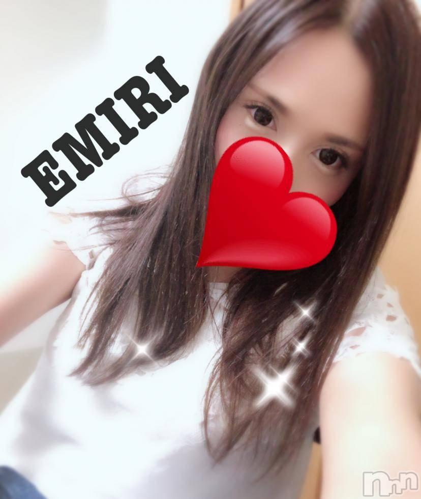 新潟デリヘルMinx(ミンクス) 絵美理【新人】(23)の7月10日写メブログ「EMIRI」