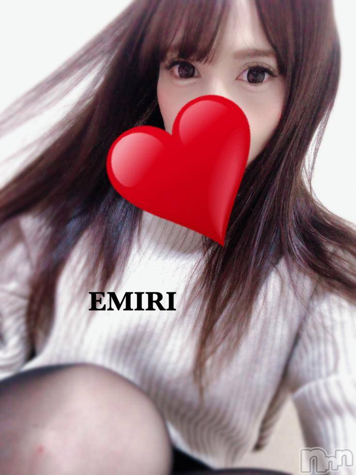 新潟デリヘルMinx(ミンクス) 絵美理【新人】(23)の2月28日写メブログ「EMIRI」