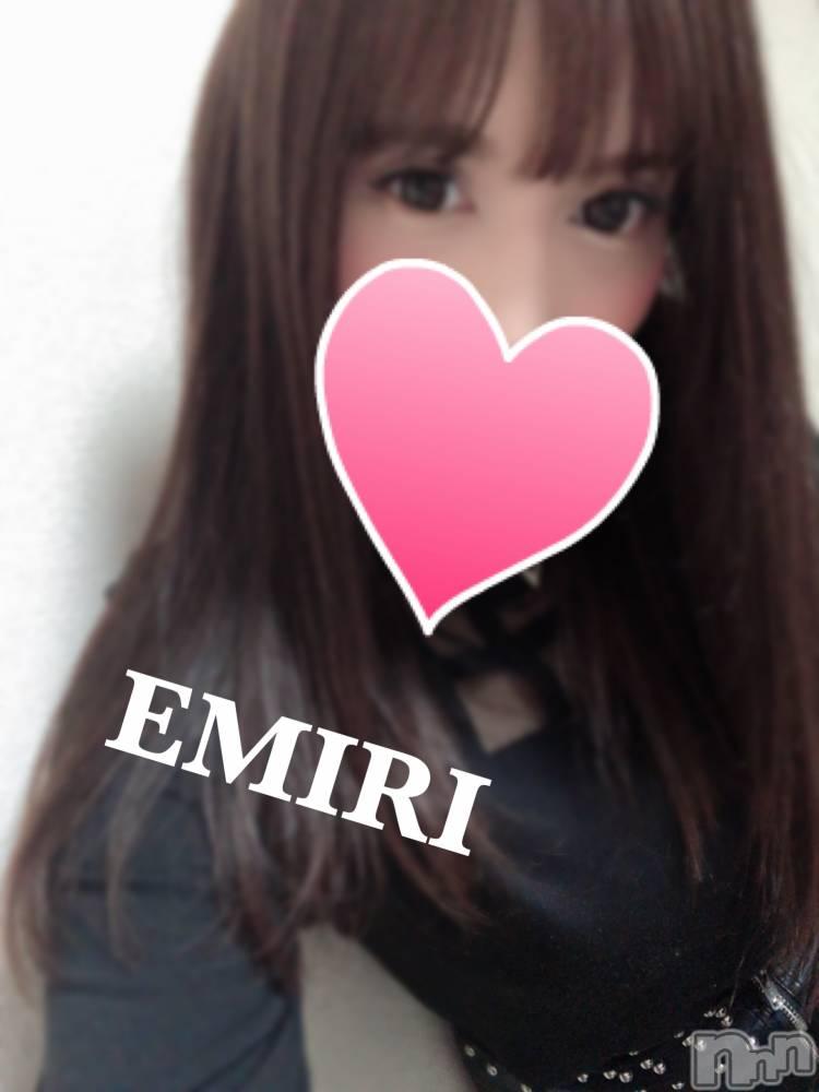 新潟デリヘルMinx(ミンクス) 絵美理【新人】(23)の5月27日写メブログ「EMIRI」
