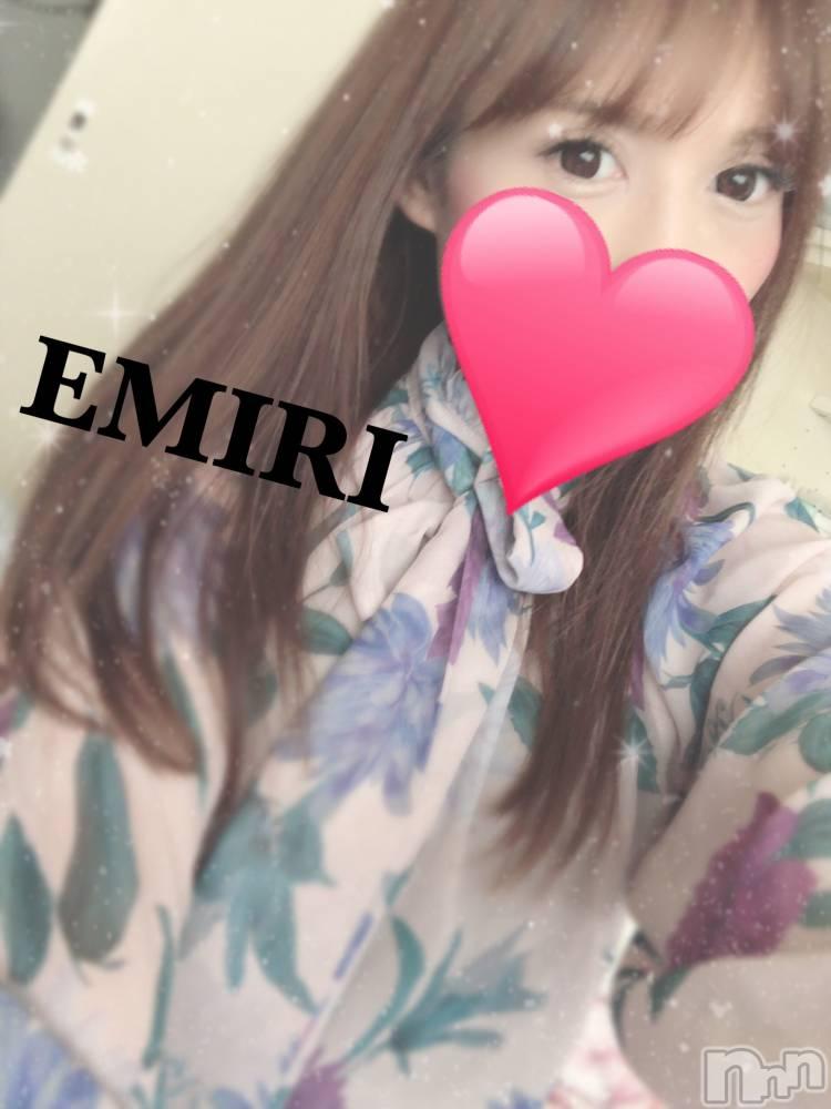 新潟デリヘルMinx(ミンクス) 絵美理【新人】(23)の5月28日写メブログ「EMIRI」